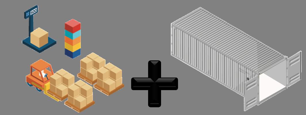 OOCL Logistics - General Information